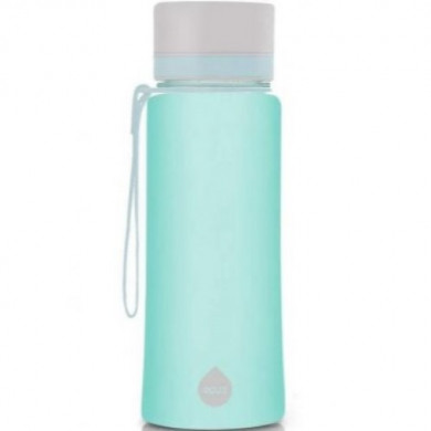 Бутилка Океан BPA Free 600ml