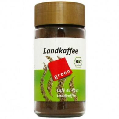 Био кафе от зърнени култури 100g