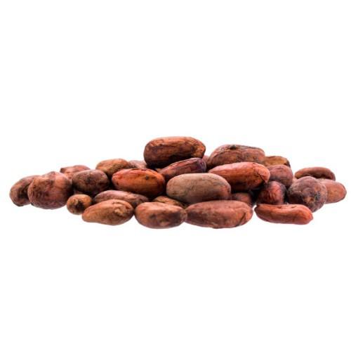 Био Какаови зърна - Премиум