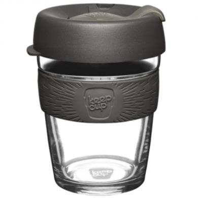 Чаша Brew Nitro 340ml