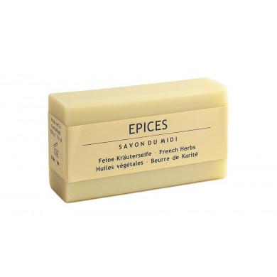 Сапун с аромат на френски билки 100g