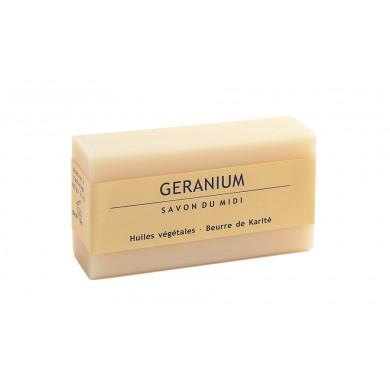 Сапун с аромат на индрише 100g