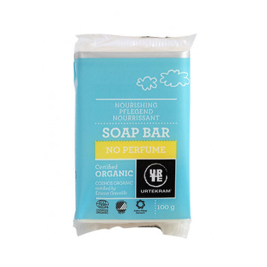 Био сапун без аромат - 100g
