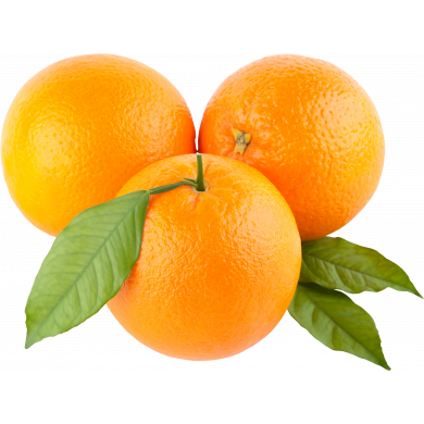 Био Портокали - Гърция