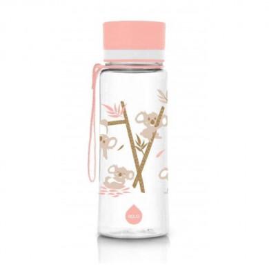 Бутилка EQUA BPA FREE Детска Площадка 600ml