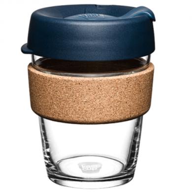 Чаша Brew Cork Spruce 340ml