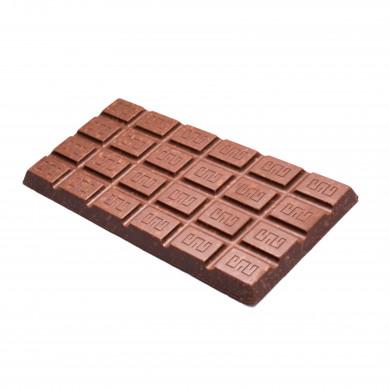 Млечен Шоколад Голямата Тонка 90g