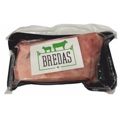 Свинско Контрафиле ~0.500g (Цена за килограм)
