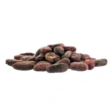 Какаови зърна - Hispaniola