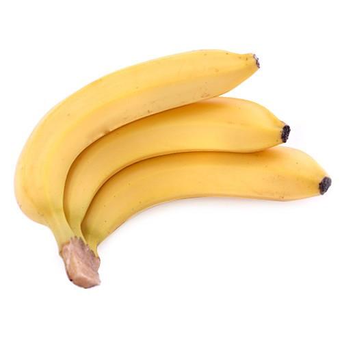 Био Банани - Доминиканска Република