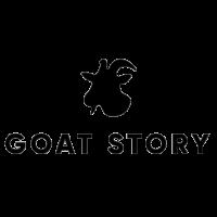 EQUA - Goat Story